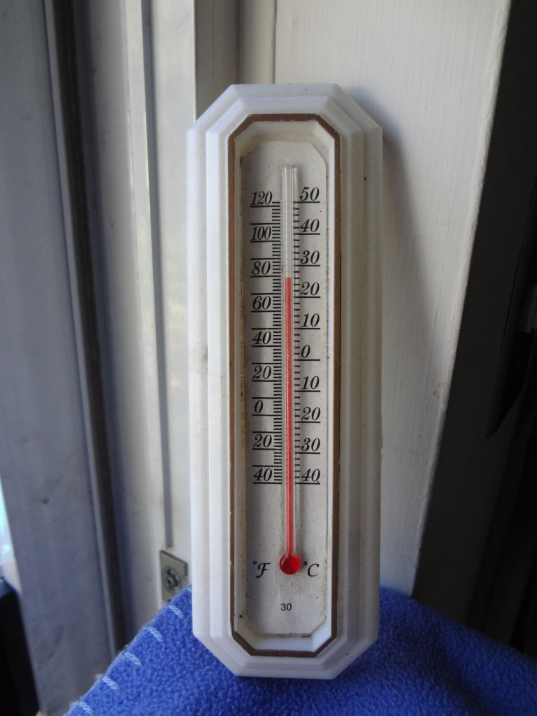 thermometer-1584773_1920