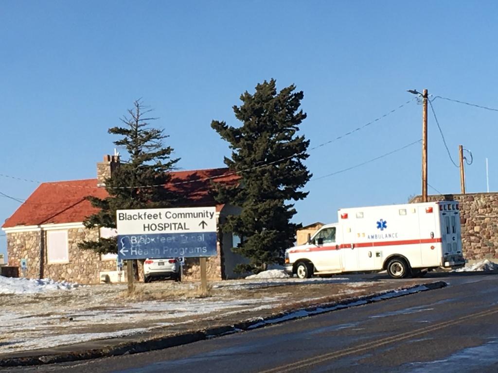 Blackfeet emergency services 1.JPG