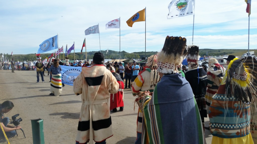 Entrance into Standing Rock_Kim.jpg